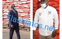 Ziguinchor : Baldé vole au secours des 2000 ménages zappés par Macky Sall...