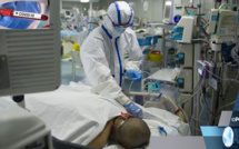 38e décès de Covid-19 au Sénégal... Un homme de 68 ans