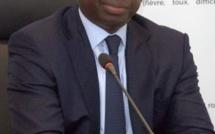 Ziguinchor : Les chauffeurs et transporteurs réclament la tête du ministre Oumar Youm pour..