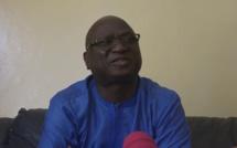 Pandémie COVID19 au Sénégal : ces failles qui hypothèquent la mission du comité national de gestion des épidémies !