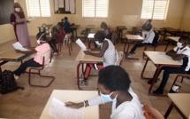 Diourbel : Un élève de Cm2 testé positif à la Covid-19