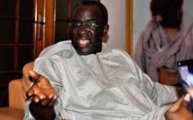 APR : Vers l'exclusion de Moustapha Cissé Lô