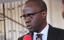 Soleil : Yakham Mbaye licencie à nouveau