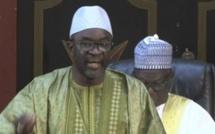 Moustapha Cissé Lô exclu du groupe parlementaire de Bby