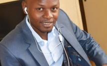DIC: Les journalistes Khalil Diémé & Cie libérés sur convocation ce mercredi