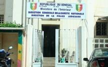 Police : libéré, Khalil Diémé passe à nouveau devant les enquêteurs demain