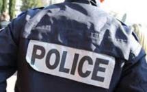 Sédhiou : Un éleveur ouvre le feu sur un policier