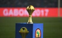 Égypte : Le trophée de la Can a disparu !
