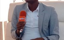 Démission de Khalil Diémé DG de la radio Génération-Fm