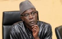 «Yaxam Mbaye menace de mort Bamba Kassé» (Synpics)