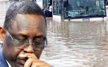 Inondations : Les Khalifistes exigent la démission du ministre de l'Assainissement et une enquête parlementaire sur l'utilisation des 750 milliards