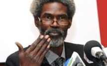Tuerie de Bofa-Bayotte : Me Clédor Ciré Ly remet en cause l'enquête de la Gendarmerie