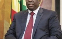 GÉOPOLITIQUE : Macky Sall assoit son autorité sous Régionale (Par Bacary Ndiaye)