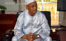 Guinée : Le domicile de Cellou Dalein Diallo encerclé par l'armée