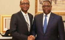 Entre Macky et Youssou Ndour, ce n'est plus le parfait amour