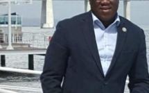 Abdoulaye Baldé... L'incroyable parcours d'un flic devenu baron politique...