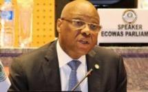 Mali : la Cedeao exige la libération des personnalités arrêtées