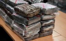 Thiès : 600 kg de cocaïne saisis entre Somone et Ngaparou