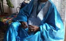 Ziguinchor : Décès de L'huissier de justice Me Mbodj