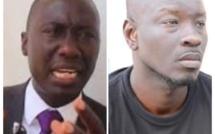 Police : Dame Mbodji et Abdou Karim Guèye libérés