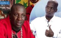 Clédor Sène et Assane Diouf envoyés en prison