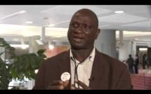 """""""Prétendue arrestation dans les forces de l'ordre : une manipulation du gouvernement…"""" (Par Abdou Sané)"""