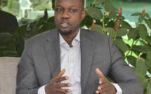 """Ousmane Sonko : """" J'ai finalement décidé de répondre à la convocation du juge..."""""""