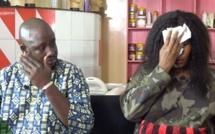 Tribunal : La propriétaire du salon Ndéye Khady Ndiaye sous contrôle judiciaire