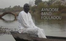 Kolda : Décès de l'artiste-musicien Abdou Diop Aynobé