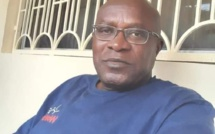 Ziguinchor : Ousmane Diatta du Pds est décédé