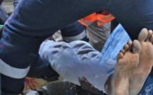Thiès : Un jeune d'une trentaine d'années mortellement poignardé à Médina Fall