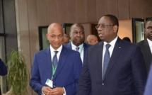 """Propos choquants sur le Sénégal: Dallein """"fusille"""" Condé!"""