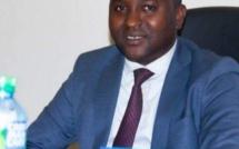 Sapco : Le DG Aliou Sow remplacé par Amadou Mame Diop