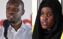 """Sonko-Adji Sarr: Le gouvernement va mettre en place """"d'une commission pour rétablir la vérité"""""""