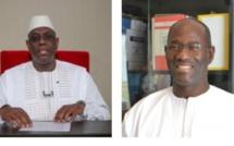 Décès du juge Samba Sall : Le témoignage du président Macky Sall
