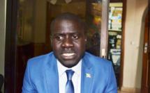 """Ansou Sané : """"Pourquoi Bignona renouvelle son soutien au président Macky Sall..."""""""