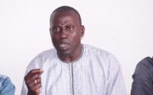 Abdou Faty, Sels/À : « Il y'a des professeurs qui se retrouvent avec une pension misérable de 39.000 F CFA »