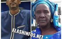 Nécrologie : Mameboye Diao a perdu sa mère