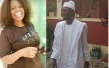 Mariage : Awa Seck Ndiaye s'est pendue pour 10.000 problèmes