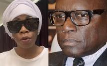 Procès en diffamation contre Atepa : Aby Ndour condamnée