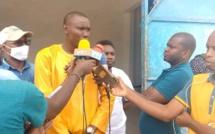 Ziguinchor : Le conseil régional de la jeunesse restitue les travaux du....
