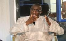 """Cheikh Oumar Anne : """"Où était la Cedeao quand... Sonko est impertinent..."""""""