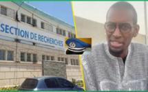Affaire Sonko-Adji Sarr : Le capitaine Seydina Oumar Touré est rentré chez lui