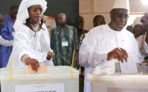 Macky Sall a fixé la date des élections locales pour le 23 janvier 2022