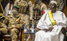 Mali: le président et le premier ministre de transition ont démissionné