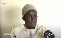 Évadé de prison, Boy Djinné brise le silence et accuse...