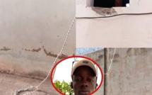 Évasion de Boy Djinné : Le directeur de la prison du camp pénal limogé