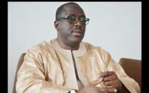 Abidjan : Le leadership du Sénégal magnifié à travers son ministre de l'Enseignement supérieur