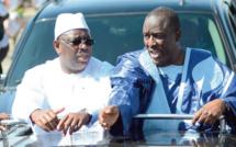 Visite économique du chef de l'Etat : Cheikh oumar Anne et ndioum à l'honneur dimanche