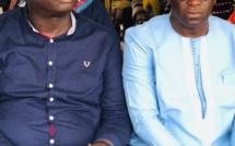 Ziguinchor : Seydou Sané et Madihou Sané au chevet des enfants du village Sos...